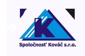 logo-right