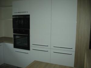 kuchyna3